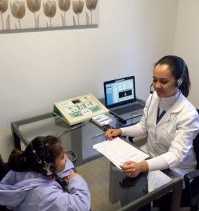 treinamento-auditivo_curitiba